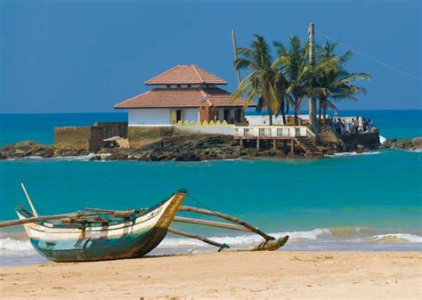Uwl Mba Sri Lanka by Sri Lanka Travel Guide Places To Visit Things To Do