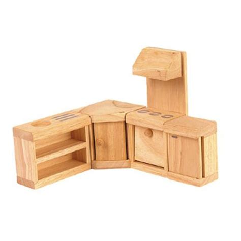 wooden doll houses with furniture wooden dollhouse furniture