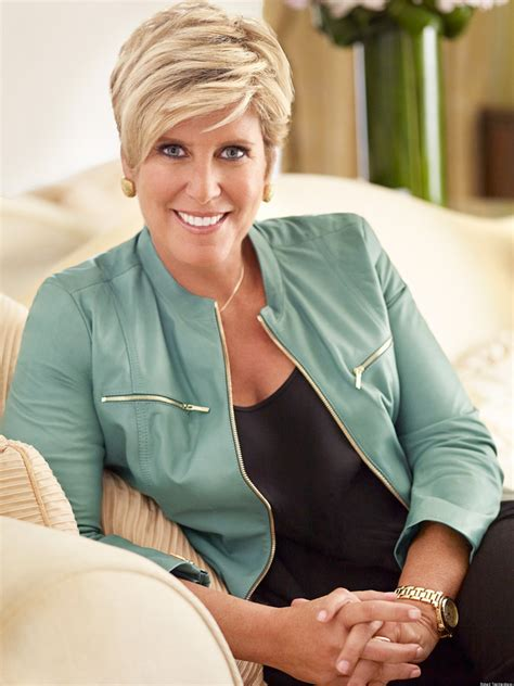suze orman haircut instructions suze orman haircut hairstyle hairstylegalleries com