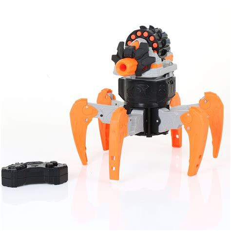 nerf drone robot toys sale picture more detailed picture about