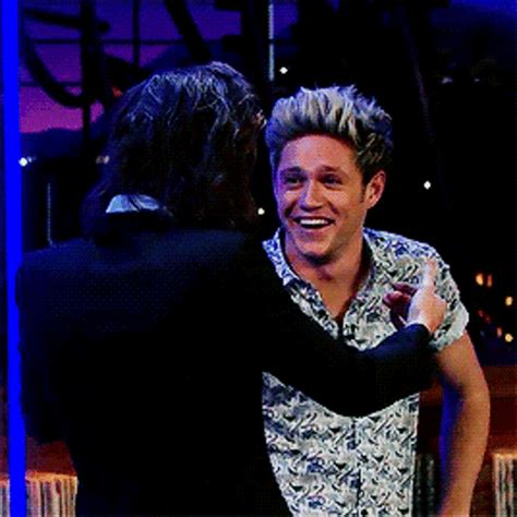 niall horan and harry make the most of the sun on their we took a chance chapter 26 one direction fanfiction