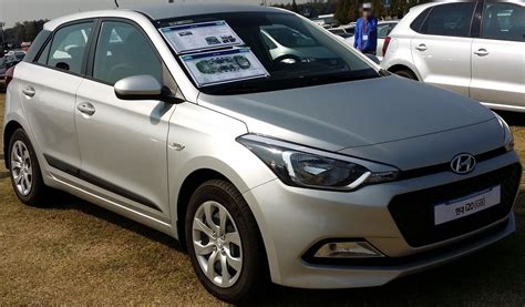 Hyundai Credit Application Form Pdf Hyundai I20 Wikiwand