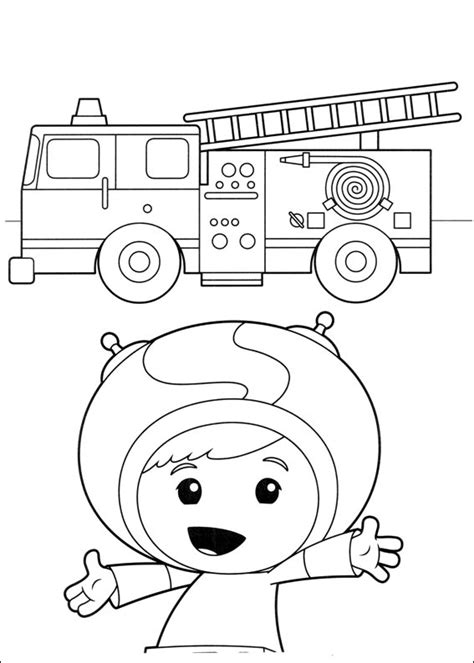 team umizoomi coloring pages games 30 team umizoomi coloring pages coloringstar