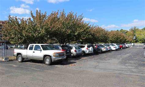 phl airport parking term phl airport parking phl airport parking