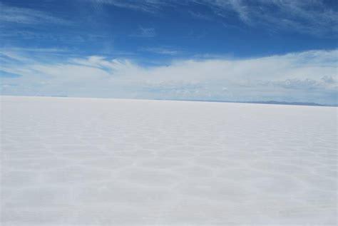 salar de uyuni en bolivia bolivia parte ii el salar de uyuni quot la tierra hecho