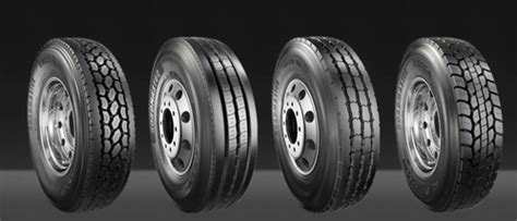 Cooper Tire And Rubber by Cooper Tire Rubber Reports Drop In Net Sales And
