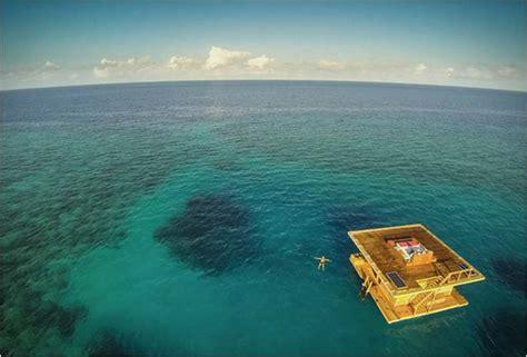 manta resort underwater room wordlesstech manta resort underwater room