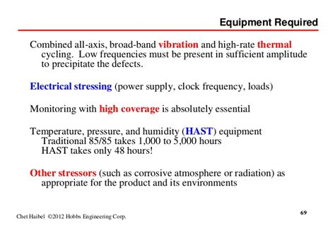 capacitor accelerated test ceramic capacitor insulation resistance failures accelerated by low voltage 28 images avx s