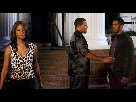 Ck veronica the haves amp have nots season 4 episode 1 two funerals