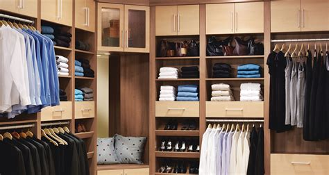 California Closet Locations by California Closets Locations