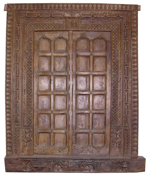 Wood Doors For Sale by Images Of Antique Wooden Doors For Sale In Ontario Woonv