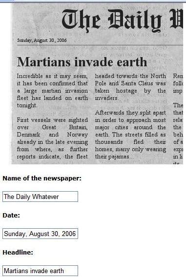 newspaper layout names 14 newspaper name font images newspaper font name