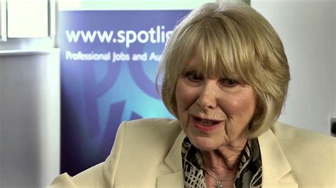 bentley wendy craig wendy craig photos news filmography quotes and facts
