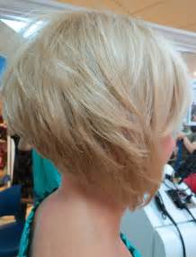 graduated bob for hair curly graduated bob haircut hairstyle
