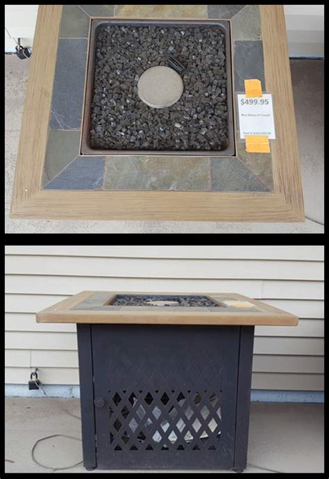 firepit on sale lehighton firepit sale june 2017 r f ohl