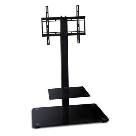 Meuble Tv Avec Fixation Integree by Metronic Kn3 Support Tv Et Meuble Tablette Meuble Hifi