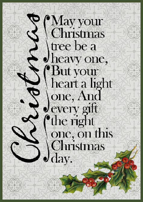 short christmas greeting quotes  famous authors messages  christmas