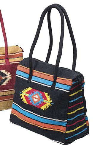 Nag Small Shoulder F7847 Sale kilim style overnight bag black gt sale shoulder bags gt sale accessories gt sale gt namaste fair