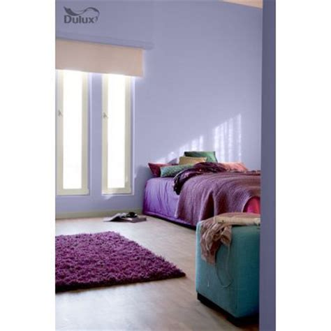 lilac paint for bedroom lilac bedroom ideas warm paint 28 images warm bedroom colors houzz lilac paint
