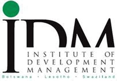 prospectus idm institute of development management institute of development management