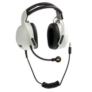 Mickey Headset headset mickey rally gt2i