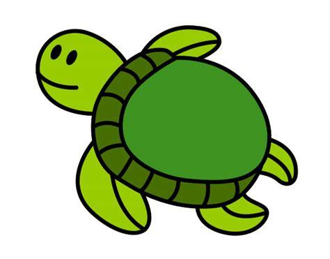 maestra de infantil tortugas terrestres y marinas tortugas marinas animadas imagui