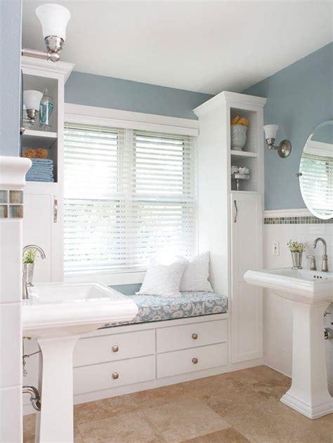 remodeled bathrooms on a budget budget bathroom remodels