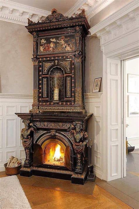 unique home decor furniture 559 best furniture diy gothic steunk antique