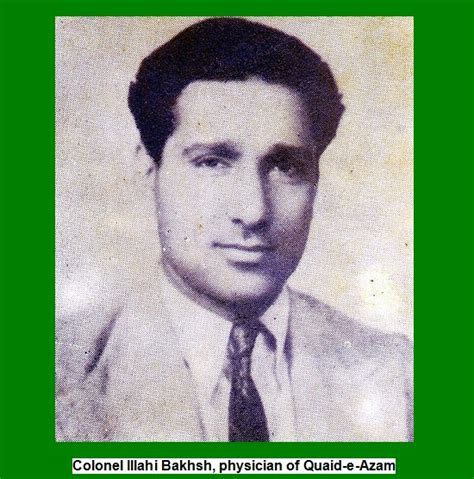 biography of muhammad ali jinnah quaid e azam muhammad ali jinnah s memorabilia things
