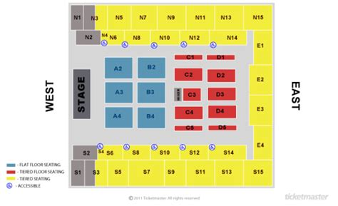 wembley arena floor plan london sse arena wembley tickets upcoming events