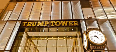 trump home brand new trump hotel brand announced smart meetings