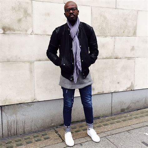 black coffee house music black coffee and aka style off gq south africa