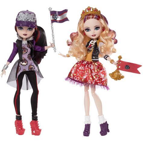 doll high after high dolls walmart