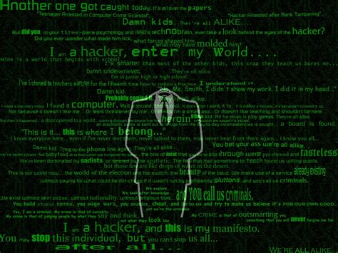 theme kali linux matrix 101 hacker hd wallpapers background images wallpaper abyss