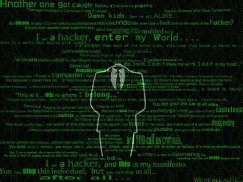 download film hacker black hat download black hat hacker wallpaper gallery