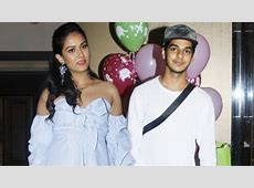 Ishaan Khatter Supports Bhabhi Mira Kapoor After Getting ... Malavika Mohanan Facebook