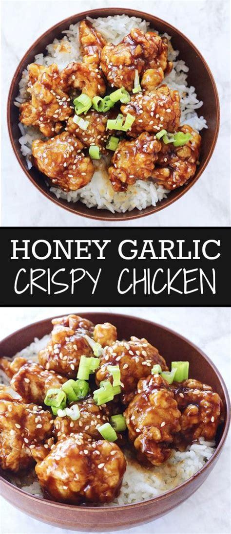 cara membuat pizza honey garlic chicken 5539 best images about dinner recipes on pinterest