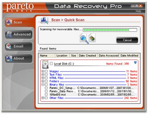 paretologic data recovery software full version free download paretologic data recovery pro 1 0 free download