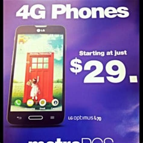 Metro Pcs Cell Phone Number Lookup Metro Pcs Mobile Phones 18236 S Prairie Ave Torrance Torrance Ca Phone Number