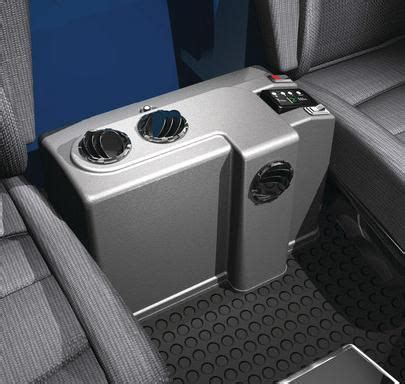 portable air conditioner runs battery is it possible to run a battery powered air conditioner