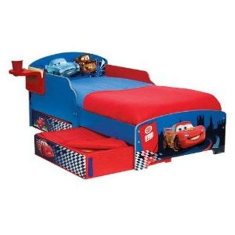 disney cars toddler bed set disney cars toddler bed set kids the interior design