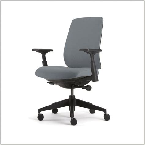 haworth zody office chair manual haworth x99 task chair manual chairs seating