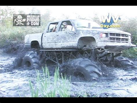 King Knob Offroad Park by Mega Trucks Mud Bogging 8 King Knob Road Park