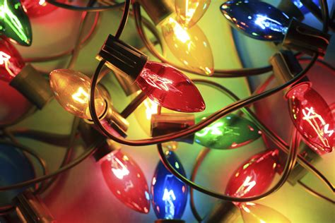 christmas lights black friday deals 12 things not to buy on black friday