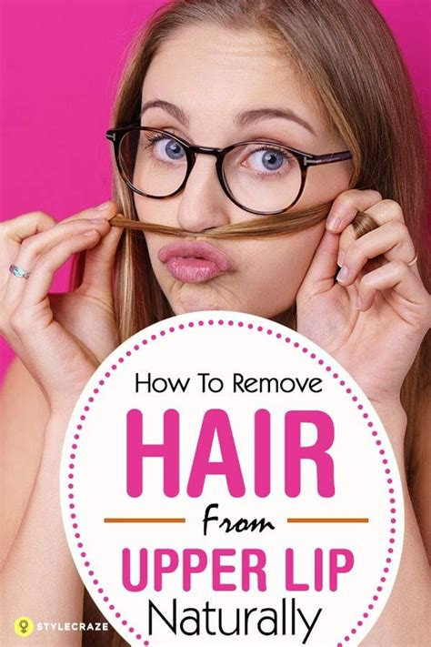 how much to get hair removal for upper lip best 25 upper lip hair ideas on pinterest upper lip