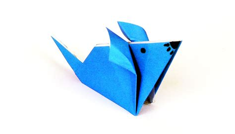 Science Origami - atherosclerosis always researching