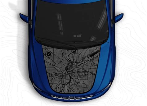 design your own jeep design your own jeep custom decals the news