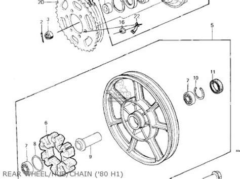 index of wiringdiagrams cycleterminal jeffdoedesign