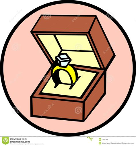 Engagement Ring Clip Art   Chadholtz