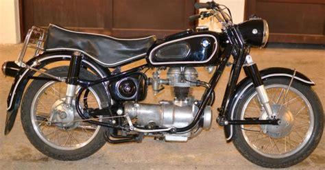 Ebay Motorrad Bmw R26 by Oldtimer Bmw R26 Bj1959 Mit Brief Bmw Motorcycles